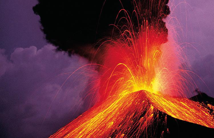 Vulkan Video
