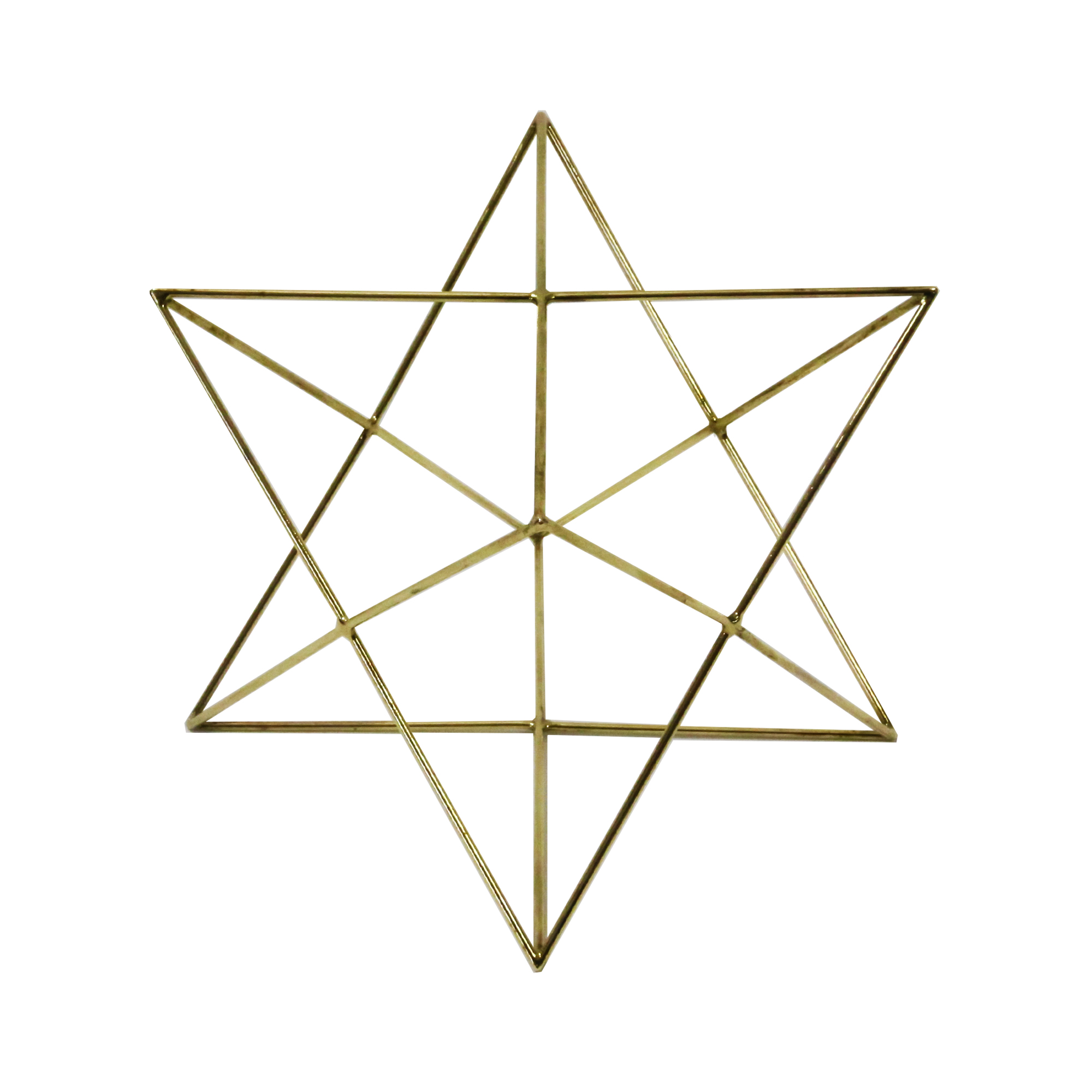 Geotransmitter merkaba pyramid matrix sacred geometry sterndermerkaba1 ccuart Images